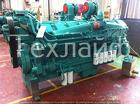 Двигатель Cummins KTA50-G3 Евро-3 на дизель-генераторные установки