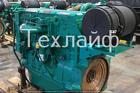 Двигатель Cummins QSX15-G9 NR2 Евро-2 на дизель-генераторные установки