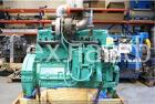 Двигатель Cummins QSL9-G5 на генераторные установки