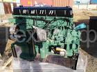 Двигатель FAW CA6DM2-39E4 Евро-4 на самосвалы FAW J6 CA3310 8x4, FAW C