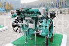 Двигатель FAW CA6DL3-35E6 Евро-6
