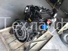 Двигатель Lovol (Perkins) Phaser 160Ti-30 Евро-2 на Foton Auman