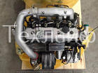ДвигательFoton серии BJ493Q