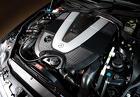 Контрактные двигатели Мерседес (Mercedes)