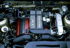 Контрактные двигатели Ниссан (Nissan)