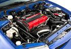 Контрактные двигатели Мицубиси (Mitsubishi)