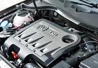 Контрактные двигатели Фольксваген (Volkswagen)