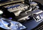 Контрактные двигатели Пежо (Peugeot)