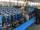Оборудование для производства профнастила Н153