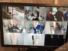 Установка/продажа систем видеонаблюдения