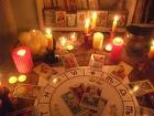Магия Обряды на исполнение желаний.приворот магия помощь