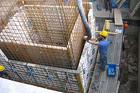 Требуется бригада бетонщиков