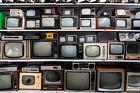 Выкуп старых телевизоров и приборов