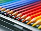 Уроки рисования и живописи в Краснодаре