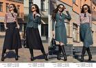 Ведущий производитель женской одежды в Беларуси - Condra Deluxe