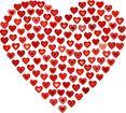 Простой приворот в Суходоле- для людей с тяжелой ситуацией в любви.