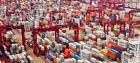 Поставки товаров из Китая для среднего и малого бизнеса