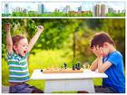Обучение шахматам - шашкам в Зеленограде и области