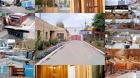 Продам деревообрабатывающее предприятие в Херсоне