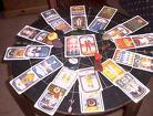 Черный приворот в Ярославле, приворот по фото, рассорка, астрология, ч