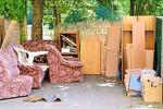 вывоз старой мебели, грузчики