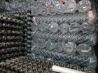 Сетка рабица (сетка для заборов в рулонах) Новый оскол