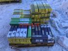 Продам нихром ПАНЧ-11, Х23Ю5Т, Проволока НП-2