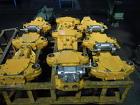 Сервомеханизм на трактор,бульдозера ЧТЗ Т-130,Т-170,Б-11,Б-12