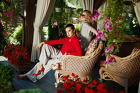 Белорусская одежда бренда Condra Deluxe