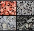 продажа вторичных строительных материалов
