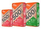 Цемент 500Д0, 500Д20, 500Д0(Н), 400Д0, 400Д20 оптом от Евроцемент Груп