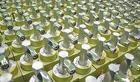 Система клапанная быстроразъемная для подключения к аппаратам ИВЛ