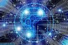 Профессиональная лечебно-диагностическая IT-система/Virtual scanner