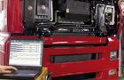 Автоэлектрик. Диагностика, грузовые,спецтехники