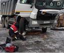 Диагностика,ремонт грузовые,легковые и автоэле