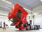 Диагностика грузовые,легковые и ремонт