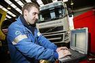 Диагностика грузовые,легковые и автоэле
