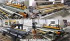 Услуги заводского качества по резке плитки и керамогранита