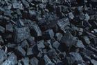 Уголь ДПК фр 0/200мм в мешках по 50 кг