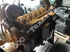 Двигатель Weichai WD10G220E22 на фронтальный погрузчик XCMG ZL50F