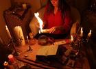Гадание, магическая помощь, любовные заговоры и привороты um