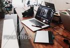 Ремонт компьютеров, ноутбуков в Стерлитамаке. Установка Windows 7-10