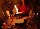 Гадание, магия, любовные заговоры и другие магические услуги