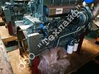 Двигатель Sinotruk D12.38-20 для HOWO A7 (Евро-2)