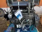 Двигатель weicha wp6g125e22/td226b-6g евро-2 (оригинал)