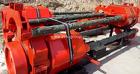 дизельные штанговые молоты DD-35