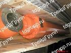 2440-9281H Гидроцилиндр ковша Doosan Solar S340LC-V