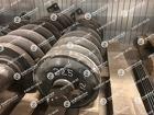 Натяжитель цепи (натяжка) Doosan 255LC-V 274-00004E, K1010512