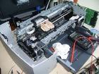 Ремонт лазерных и струйных принтеров, МФУ, плоттеров