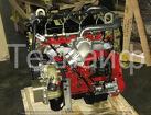 Двигатель Cummins ISF2.8 (ISF2.8S4129P-014) Евро-4 на ГАЗ, ПАЗ, Foton